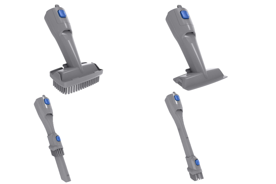Boquillas Hoover H-FREE 700